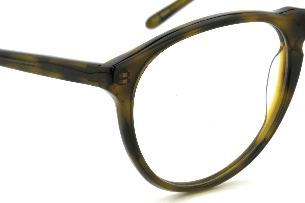 Lesca Lunetier Mod.Lino V Col.8906 5