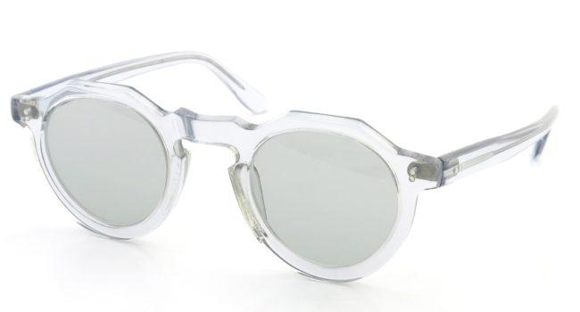 lesca-vintage_crown-panto_type-b_light-grey-all_4mm_v1_light-grey-lense_1