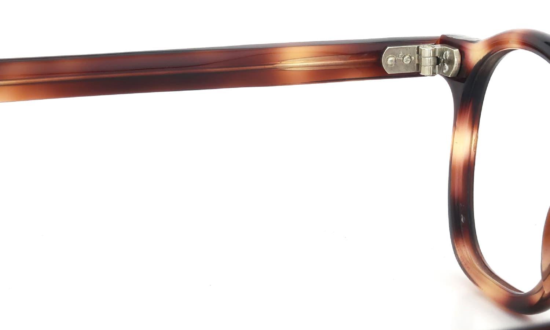 Lesca Vintage GABIN MARBLE 4mm (v1) 9