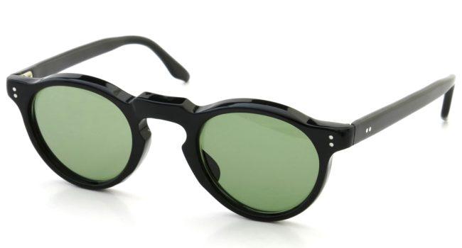 lesca-vintage_panto_black_6mm_v4_green-lense_1