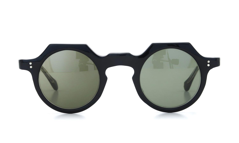 Lesca Vintage TONDO-ECK 2