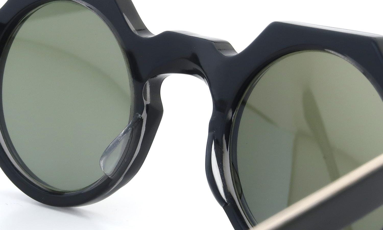 Lesca Vintage TONDO-ECK 8