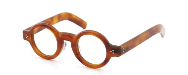 Lesca レスカ Speciality collection vintage-TABU 7 Round