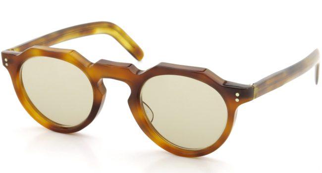 Lesca-vintage_Crown-Panto_type-A_Light-Demi_6mm_v2_light-brown-lense_01