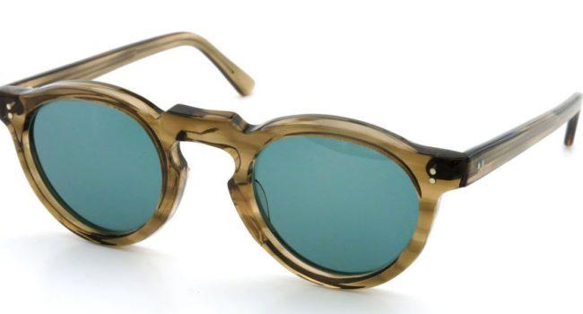 Lesca-vintage_HF-20142_6mm_brown-olive_turquoise blue-lense 01