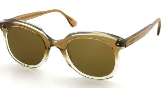Lesca-vintage_HF_6mm_brown-fade_brown 01