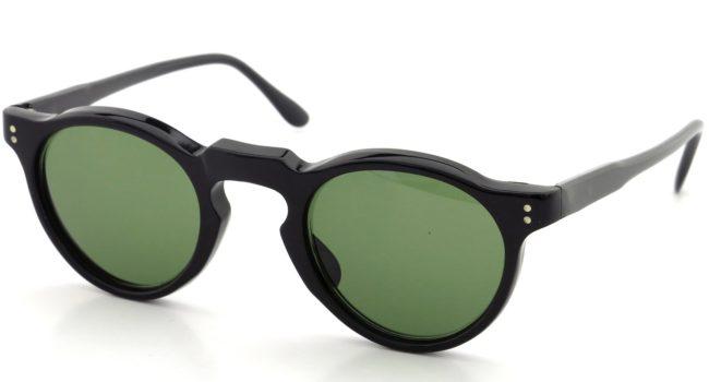 Lesca-vintage_Panto_Black_6mm_v2_Green-lense_01