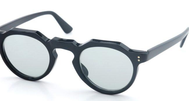 Lesca-vintage_crowne-panto-type-a_black_6mm_v6_light-grey-lense_2pin_01