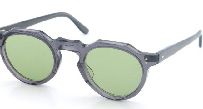 Lesca-vintage_crowne-panto-type-a_grey_6mm_v1_green-lense_2pin_01