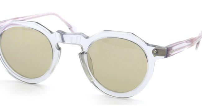 Lesca-vintage_crowne-panto-type-b_Light-Grey-crystal_4mm_v1_Light-Brown-lense_2pin