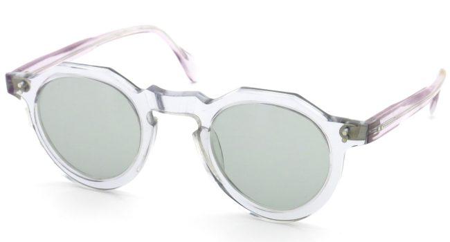 Lesca-vintage_crowne-panto-type-b_Light-Grey-crystal_4mm_v2_Light-Grey-lense_2pin