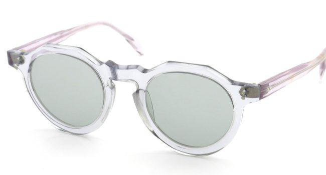 Lesca-vintage_crowne-panto-type-b_Light-Grey-crystal_4mm_v3_Light-Grey-lense_2pin