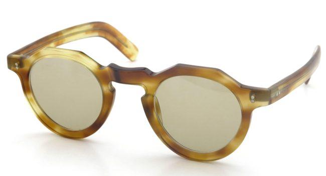 Lesca-vintage_crowne-panto-type-b_havana_4mm_v2_light-brown-lense_2pin_00