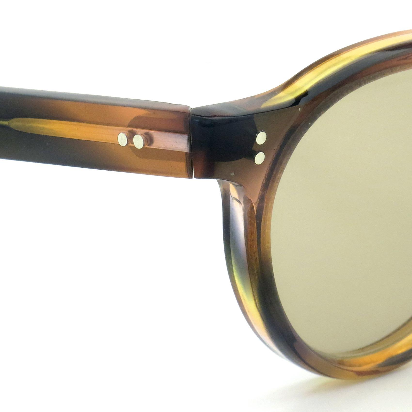 Lesca-vintage_panto-type-a_6mm_Orange-Green-Grey-Marble_v1_light-brown-lense_2pin