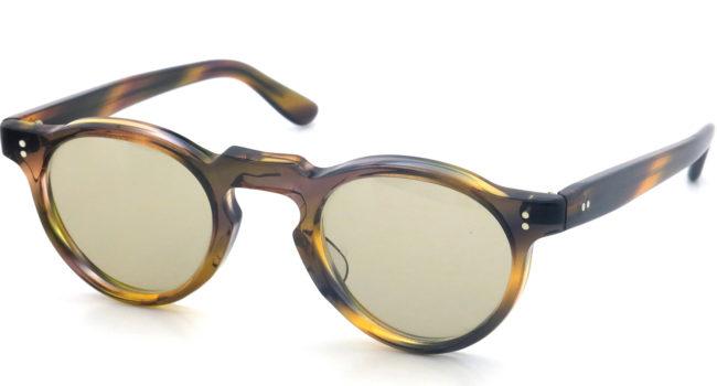 Lesca-vintage_panto-type-a_6mm_Orange-Green-Grey-Marble_v1_light-brown-lense_2pin_0101