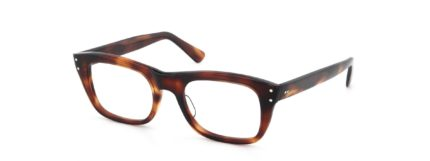 60's Vintage Frame France Square Demi 5mm (v1)