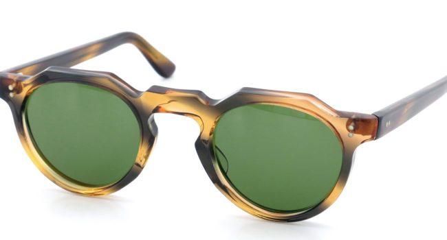 Lesca_vintage_Crown-Panto_Orange-Green-Demi_6mm_v3_Green-lense_01-1