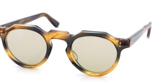 Lesca_vintage_Crown-Panto_Orange-Green-Demi_6mm_v4_light-brown-lense