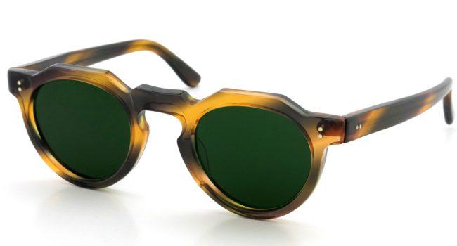 Lesca_vintage_Crown-Panto_Orange-Green-Demi_6mm_v5_green-lense