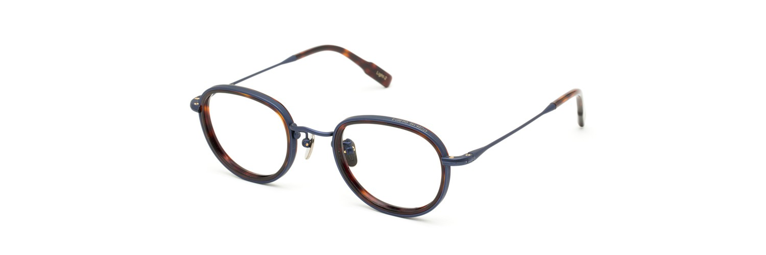 OG × OLIVER GOLDSMITH Light-2 (ライト2)