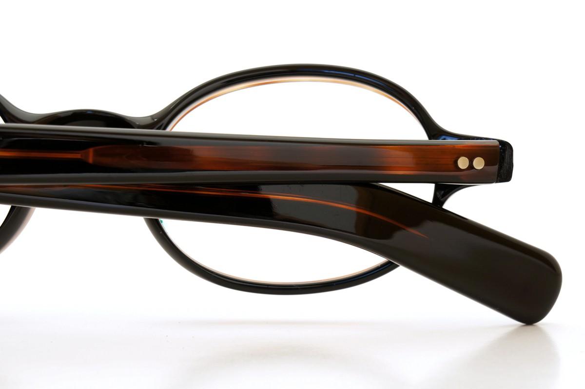 LUNOR Lunor-A4 Mod.57 12