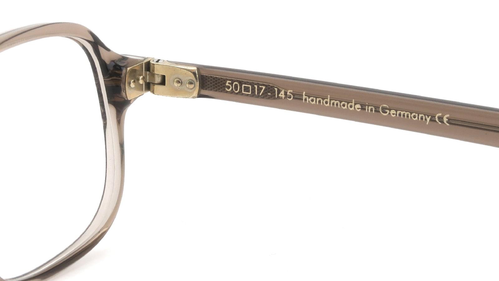LUNOR Lunor-A10 mod.354 11