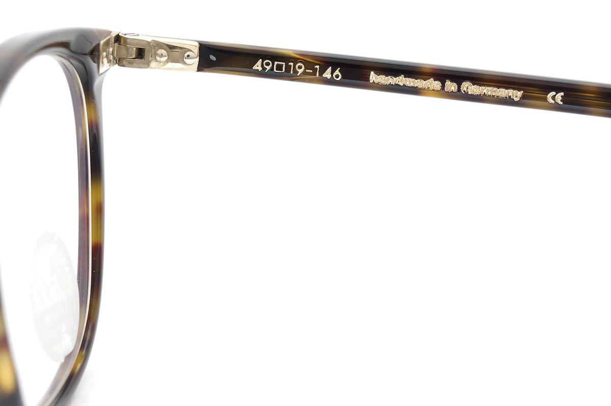 LUNOR Lunor-A5 Mod.234 10