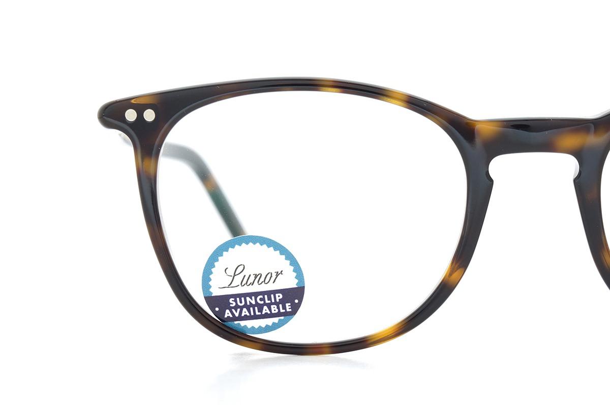 LUNOR Lunor-A5 Mod.234 13