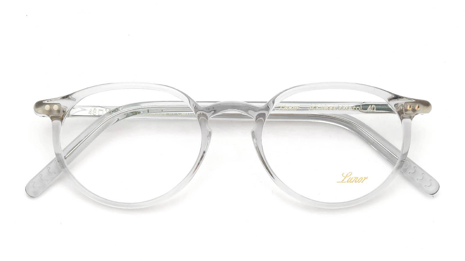 LUNOR Lunor-A5 226 4