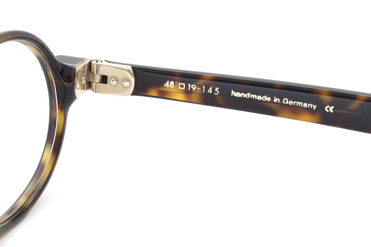 LUNOR Lunor-A6 Mod.241 10