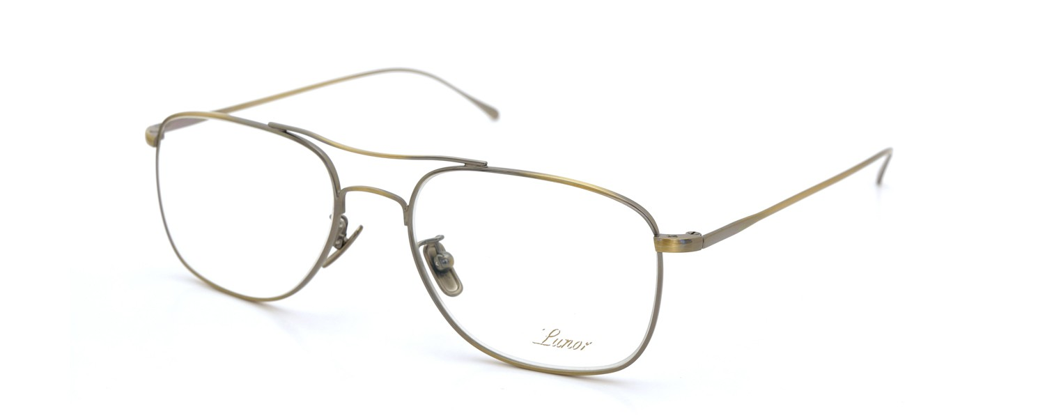 LUNOR AVIATOR-Ⅱ P3
