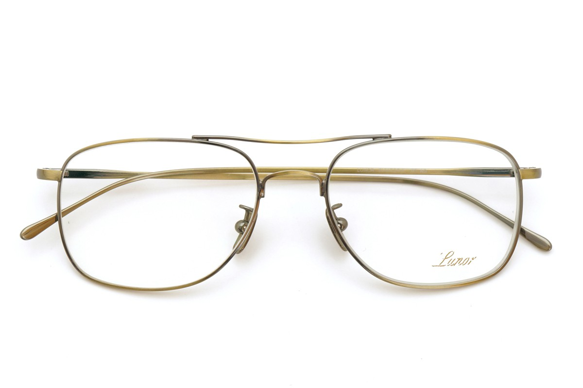 LUNOR AVIATOR-Ⅱ P3 4