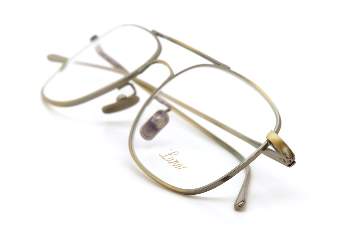 LUNOR AVIATOR-Ⅱ P3 10