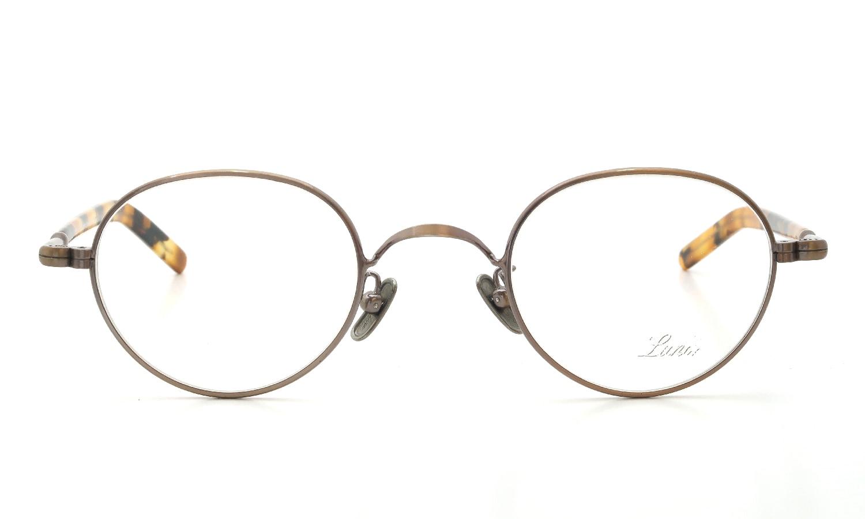 LUNOR Lunor V-A mod.108 2
