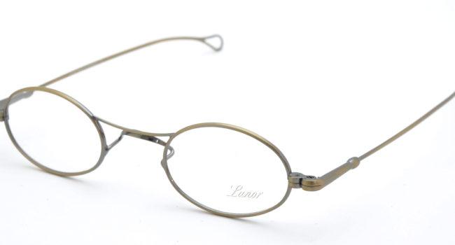 Lunor-xbridge-oval-AG-1
