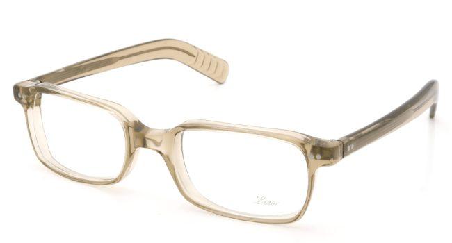 Lunor-A4 Mod.55 beige