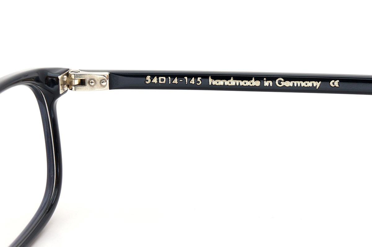LUNOR Lunor-A9 mod.318 11