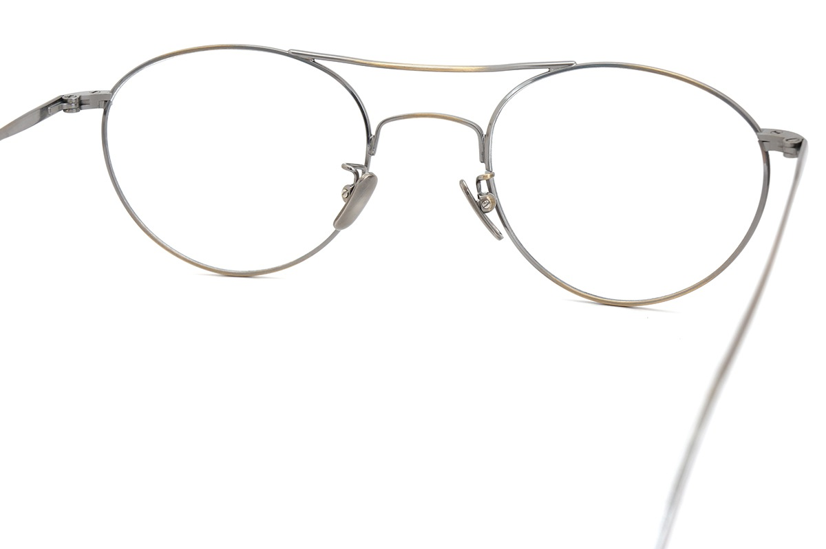 LUNOR AVIATOR-Ⅱ P7 9