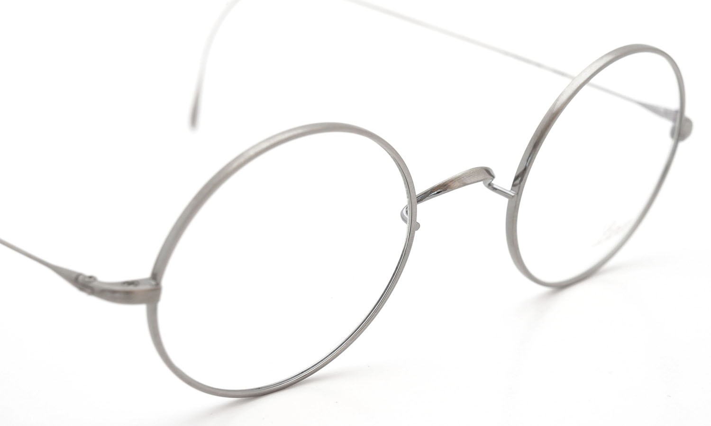 LUNOR 日本未発表モデル Advantage 420 6