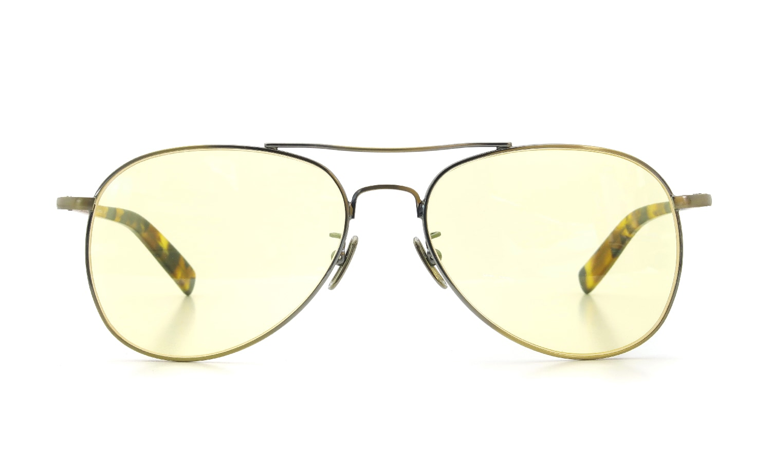 LUNOR AVIATOR-ⅡA sun P2  2