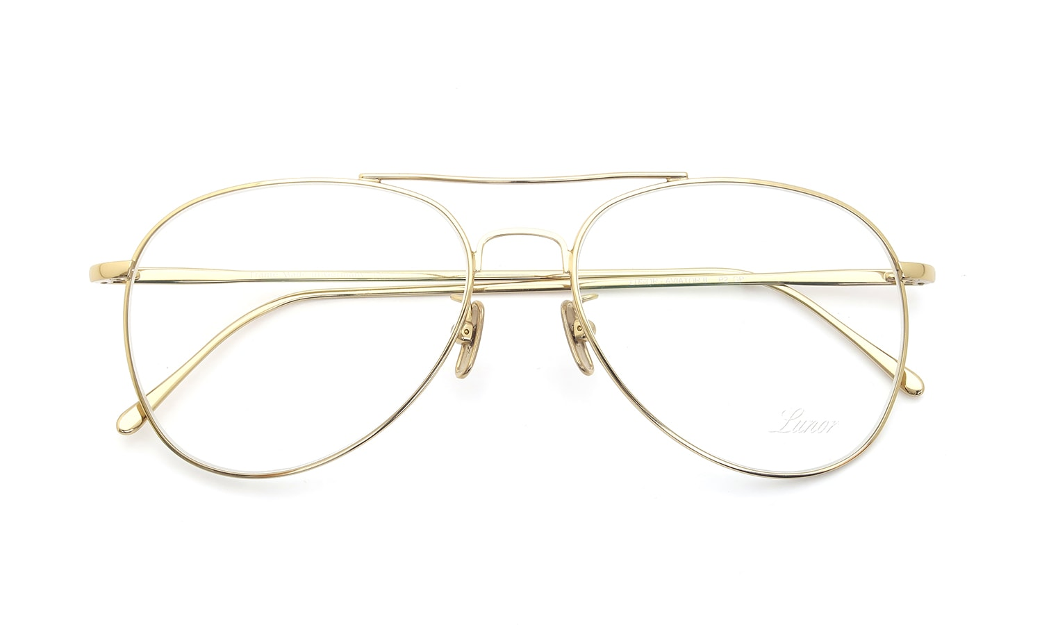 LUNOR AVIATOR-Ⅱ P2 4