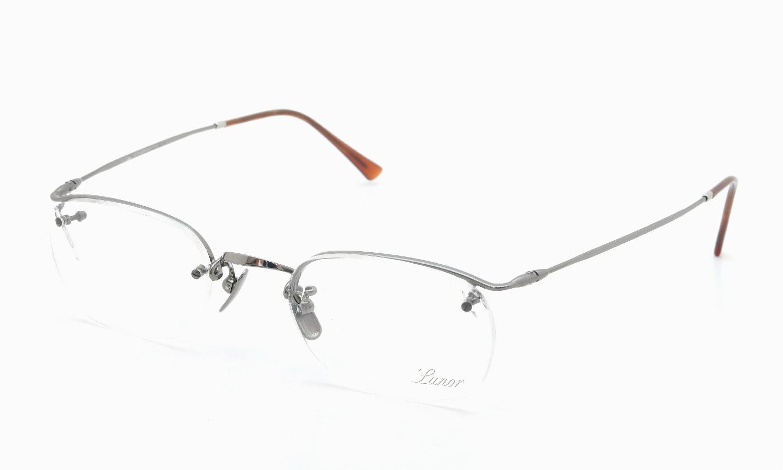 Lunor_Classic-One_ Anatomic_GM_hp