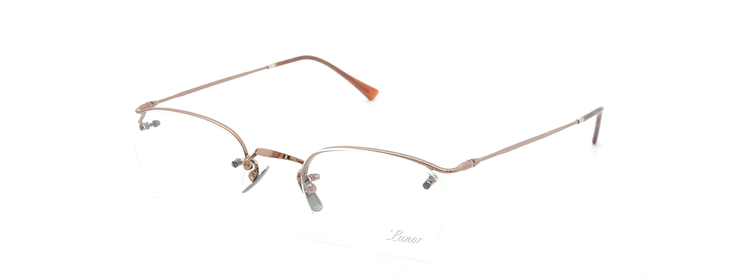LUNOR Lunor Classic-One Anatomic