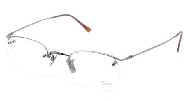 LUNOR Classic-One Anatomic GM