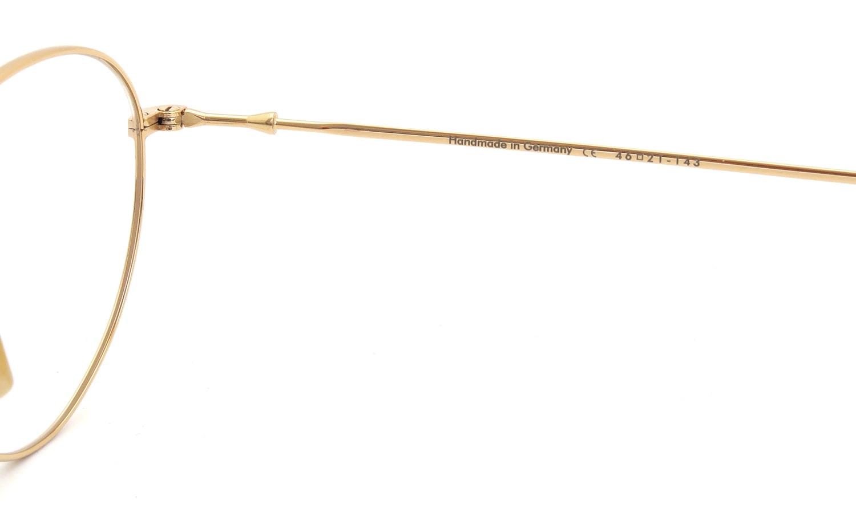 LUNOR Lunor XV Mod.1503 11