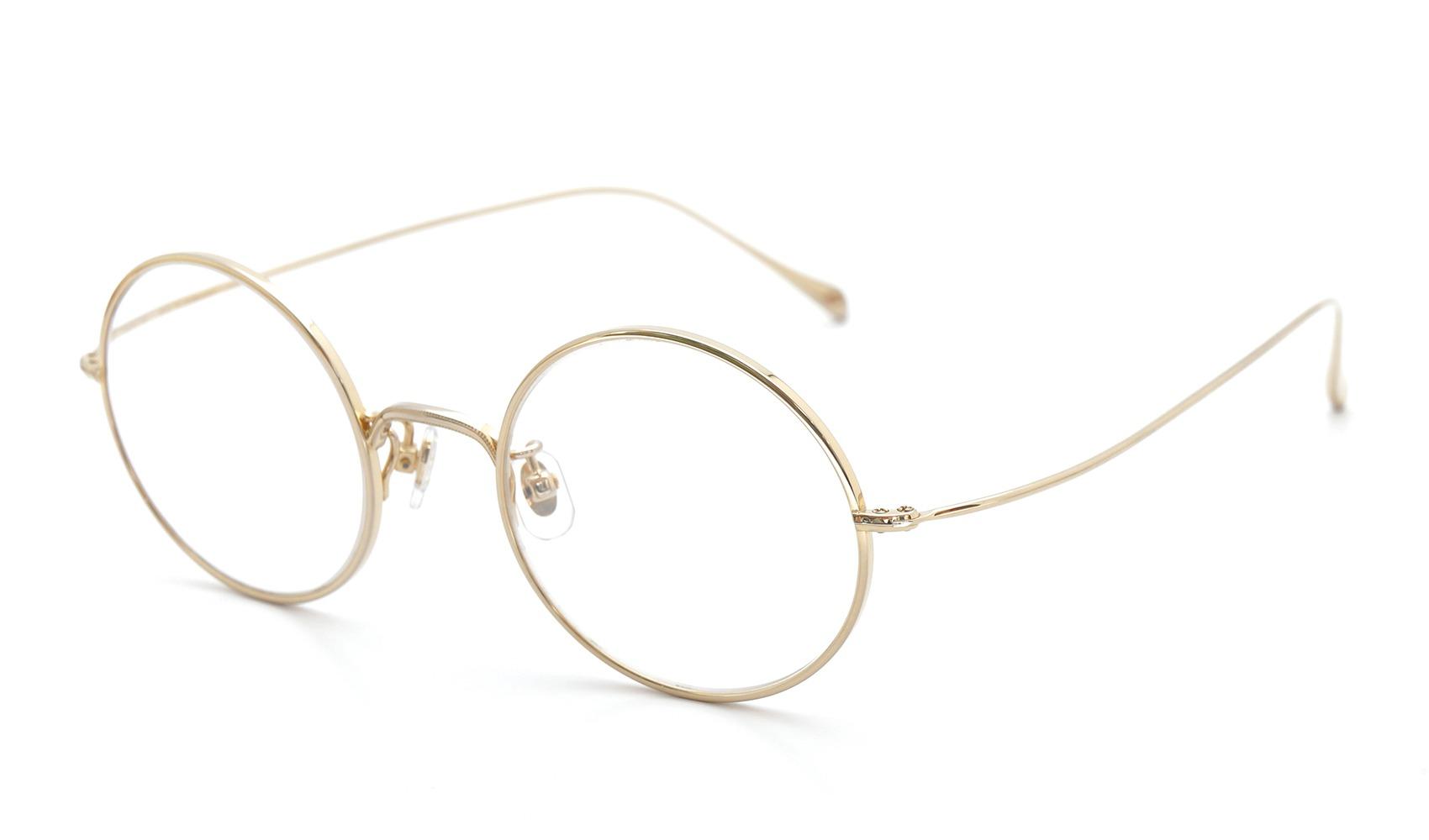 luxury-eyewear
