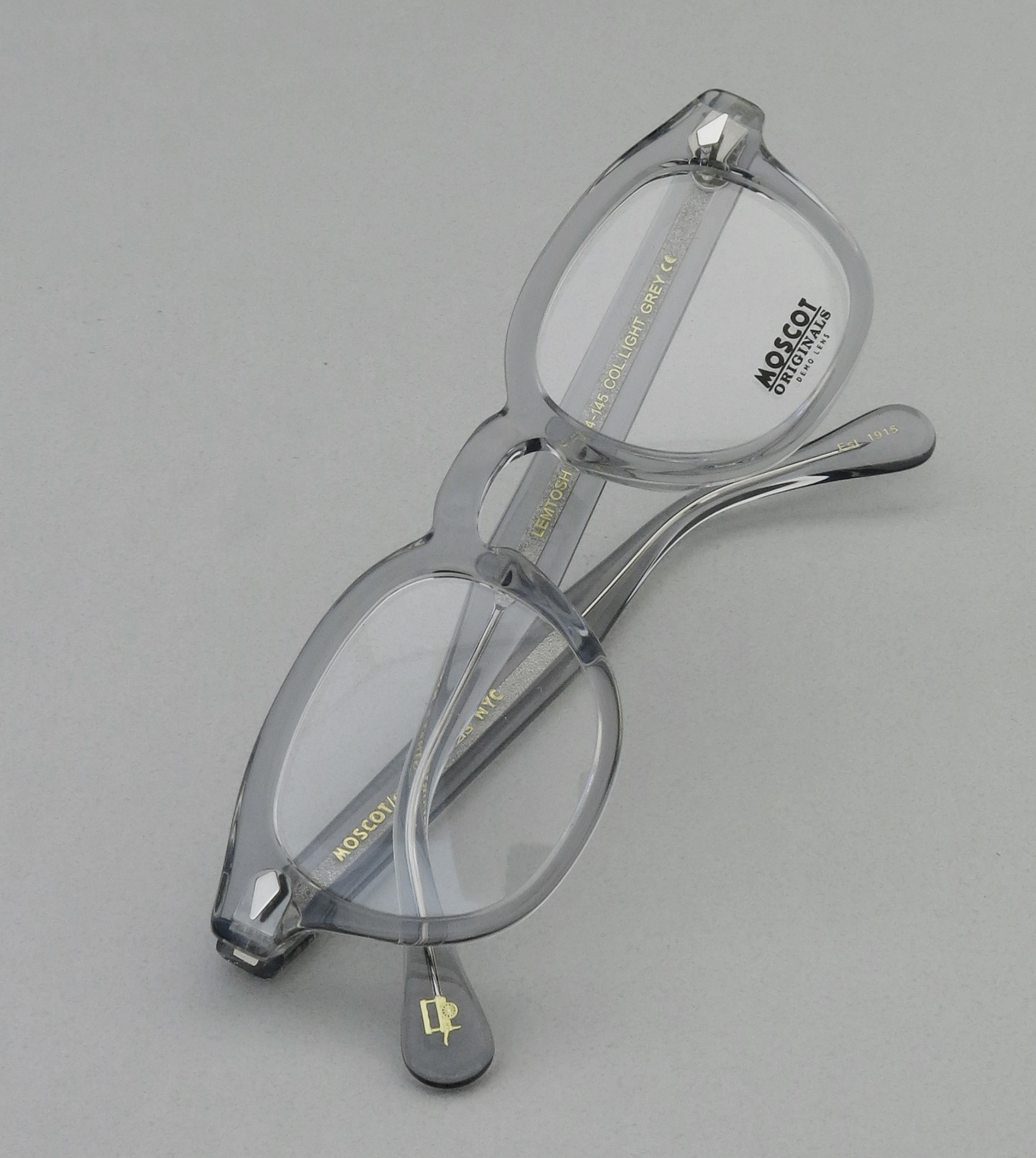 MOSCOT-LEMTOSH-LIGHT-GREY_170223