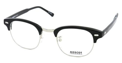 MOSCOT ORIGINALS モスコット オリジナルス 名品メガネフレーム YUKEL