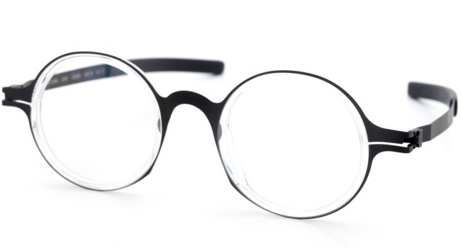 MYKITA-DAMIR-DOMA-DD02-COL905-01