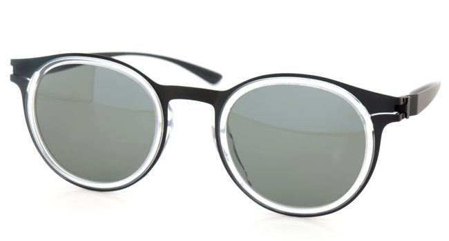MYKITA-DAMIR-DOMA-DD2-2-COL905-00